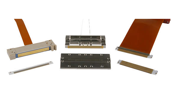 Micro Component Manufacturing